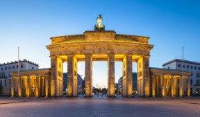 Organisation d'un séminaire d'entreprise à Berlin