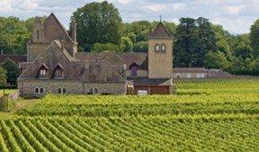Réalisation Bordeaux séminaire d'entreprise