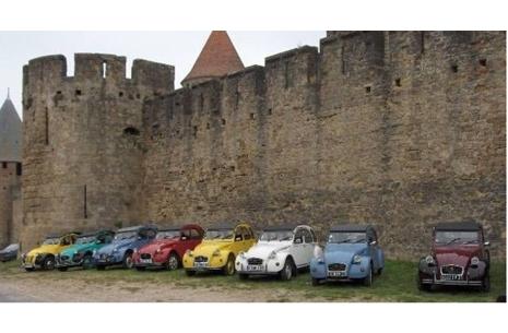 team building carcassonne