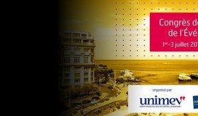 congrès unimev biarritz