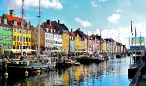 Un voyage incentive au coeur de Copenhague
