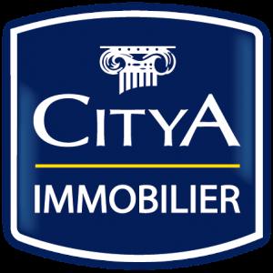 logo-citya client corpo events