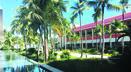 seminaire et convention entreprise République Dominicaine