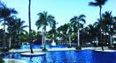 Séminaire d'entreprise à Punta Cana