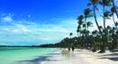 Séminaire incentive à Punta Cana
