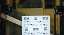 bfm-evenement