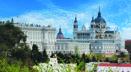 Séminaire incentive à Madrid en Espagne