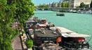 paris-quai-seine