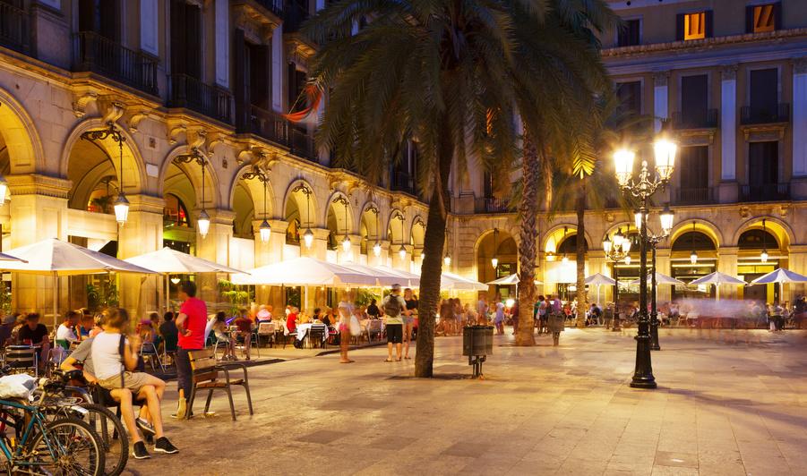 convention-entreprise-barcelone