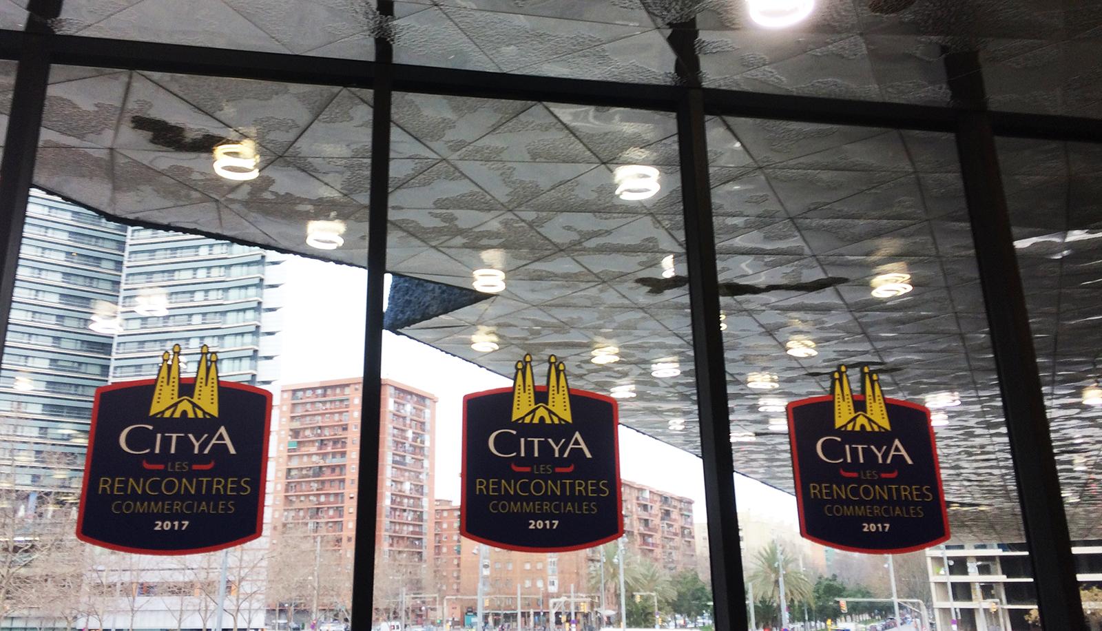 citya-convention-barcelone