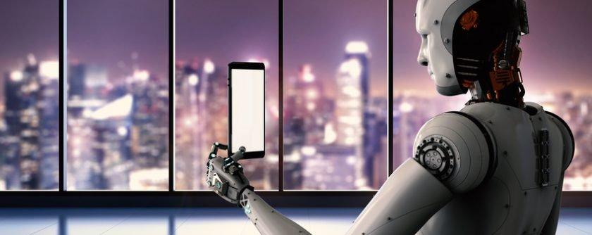 robot-evenementiel