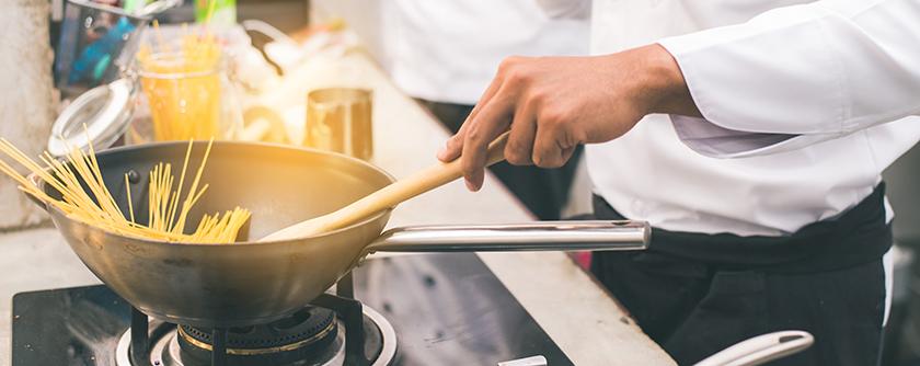Incentive gastronomique le moyen de f d rer vos quipes for Grande ecole de cuisine