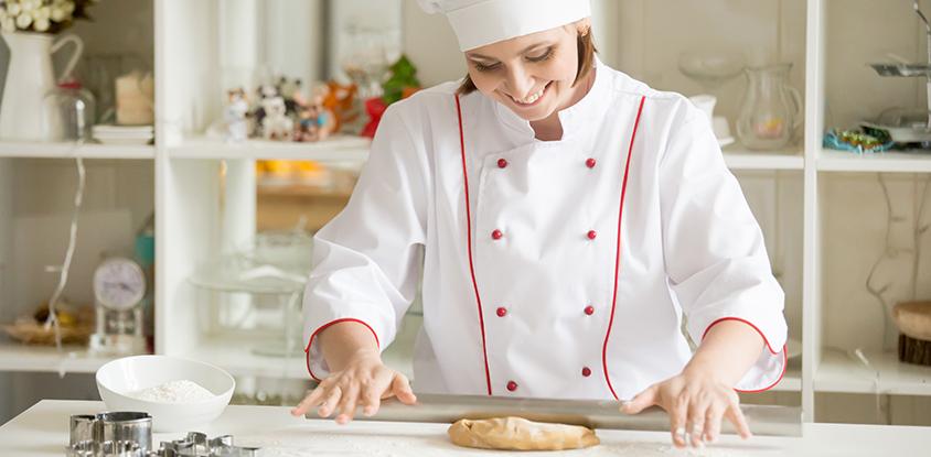 atelier cuisine entreprise