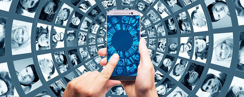 evenementiel digital