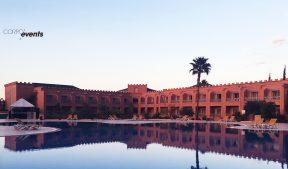 seminaire maroc