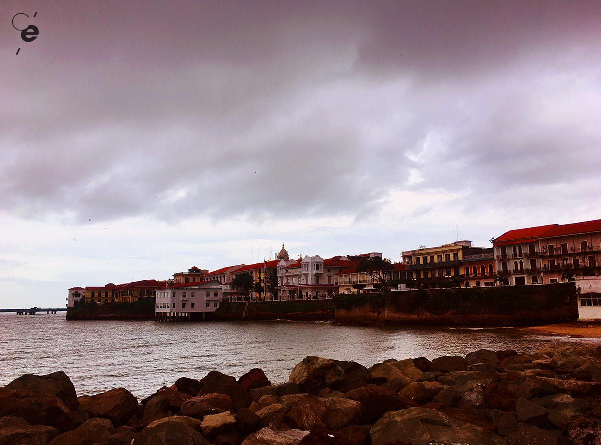 tourisme affaires panama